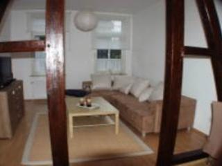 Vacation Apartment in Remscheid - 538 sqft, central, comfortable, warm (# 3640) - Remscheid vacation rentals