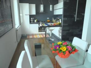 Casa Miky New seaview apartment Portovenere/5Terre - Cinque Terre vacation rentals