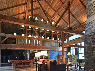 The New Gedney Estate on Orcas Island - Orcas vacation rentals