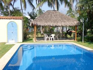 NICE HOUSE FOR RENT, Manzanillo