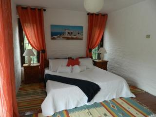 Bed & Breakfast Playa Mansa (1) - Maldonado Department vacation rentals