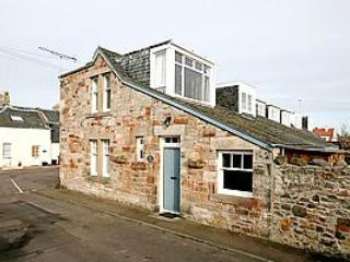 Templar Cottage - East Lothian vacation rentals