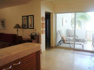 Location and Price...Unbeatable!!, Playa del Carmen