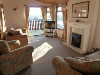 BORWICK HEIGHTS, South Lakes Leisure Village, Carnforth, South Lakes/Lancs - Carnforth vacation rentals
