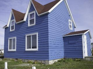 Hampton House, Dream Holiday Home in Bonavista Nfld - Bonavista vacation rentals