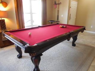 Dockside Condos 202 | Pool Table!, Clearwater