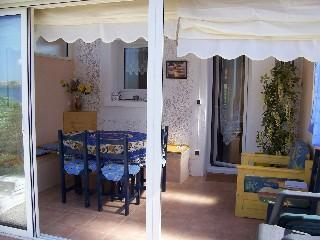 Villa Patrice South of France   family friendly !, Le Barcares