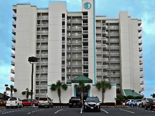 Shoalwater 803 - 430002 - Best deals on the beach! Call Today for an Amazing Stay!, Orange Beach