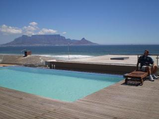 Pools @ The Beach, Cape Town Central