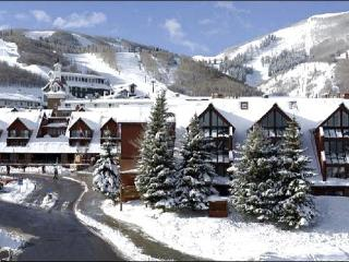 Great Lodge at Mountain Village Condo - Close to Shops and Restaurants (24945), Park City