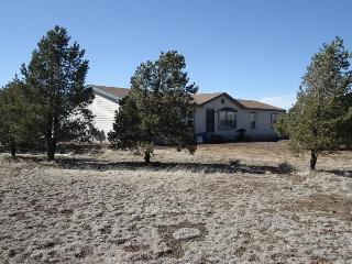 Grand Canyon Area Vacation Rental #2, Williams, AZ