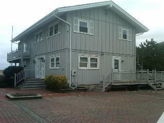 166 63rd Street in Avalon, NJ - ID 566237 - Avalon vacation rentals