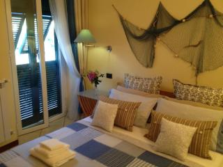 Da Vice Apartment in Monterosso 5 terre - Monterosso al Mare vacation rentals