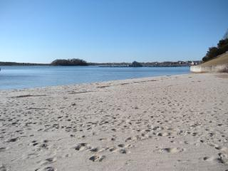 Sea Side Summer Getaway, Buzzards Bay