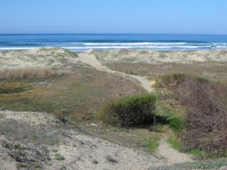 Luxury Home Across the Street from Beach..., Morro Bay