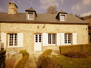Normandy-Rouen - Orne vacation rentals