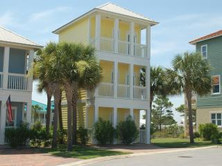 GETAWAY ON 30A - 2 BR BEACH HOUSE, Santa Rosa Beach