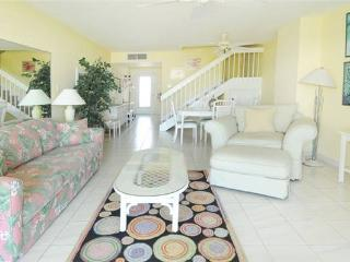 SILVER SANDS CONDOS-UNIT#31, Seven Mile Beach