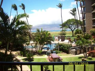 HELP AUG/SEPT! $ 89 RATE. VILLAGE BY THE SEA!, Kihei