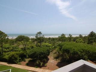 Duneside 1107 - Kiawah Island vacation rentals