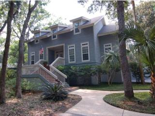 Glen Abbey 238 - Kiawah Island vacation rentals