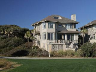 Enclave At Turtle Beach 6, Kiawah Island