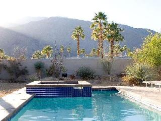 Warm  Sands Ultimate Private Retreat, Palm Springs