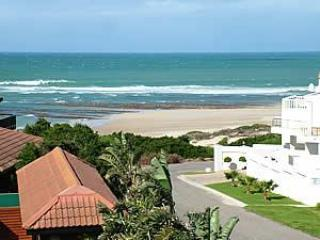 Aston Woods B&B, Jeffreys Bay
