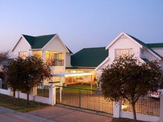 Millard Crescent B&B, Port Elizabeth