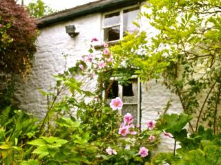 New Inn Brilley - Self Catering Suite, Hereford