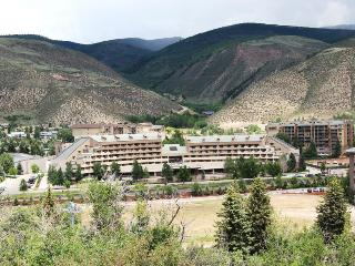 Beaver Creek View Condo #202 - Beaver Creek vacation rentals