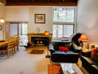 Rocky Point Northstar Condo, Truckee