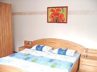Vacation Apartment in Bischberg - 420 sqft, quiet, central, comfortable (# 3837) - Bavarian Alps vacation rentals