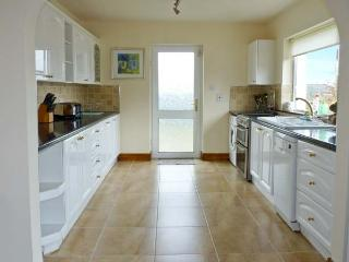 Hillside Cottage, Ref 23924, Killaloe