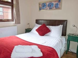 Bluebell Lodge, Saltburn-by-the-Sea