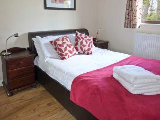 Violet Lodge, Saltburn-by-the-Sea