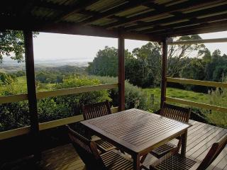 LISNAGARVEY COTTAGE, Dorrigo