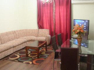 Al Rehab City A - Egypt vacation rentals