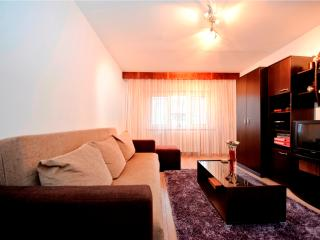 Nice apart. for 2-4 guests - Brasov