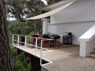 Costa Brava 3 Bedrooms Beautiful Villa - Begur vacation rentals