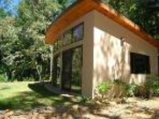 Amazing New House in the Santa Cruz Redwoods. - Bonny Doon vacation rentals