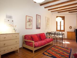 Gracia - Barcelona vacation rentals