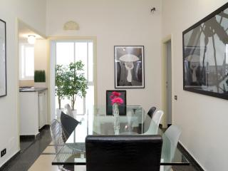 La Dolce Vita  Rome apartment - Rome vacation rentals