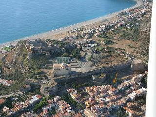 Rent Holiday House, Milazzo