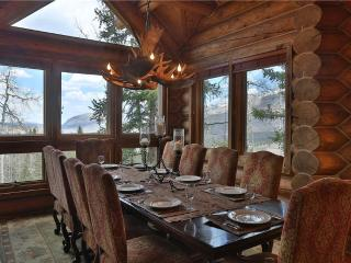 Sundance Grand Overlook - Telluride vacation rentals