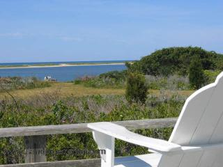 #313 Martha's Vineyard Vacation Cottage By The Sea, Edgartown