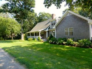#830 Lovely home For Your Summer Vacation in Oak Bluffs