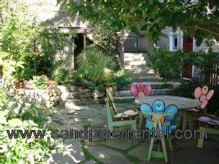 #8119 Enjoy All The Comforts In This Charming In Town Condo, Oak Bluffs