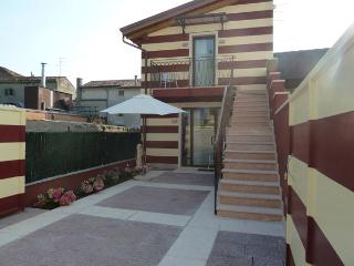 Rancani - Tregnago vacation rentals