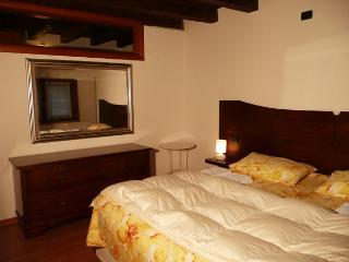 S.Egidio - Tregnago vacation rentals